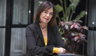 Artículo de Charo Izquierdo, directora General del Área de Revistas del Grupo Zeta.