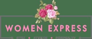 Women Express