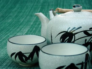 tea-time-1417137