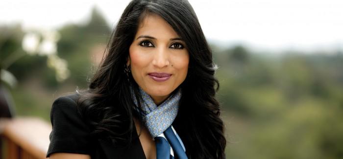 Success Spotlight Jayshree Patel  Women For Hire