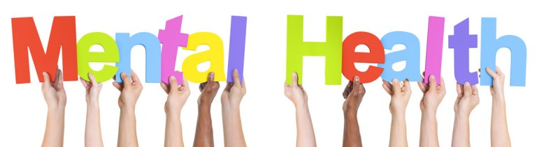 Ինչպես հոգ տանել ձեր երեխայի հոգեկան առողջության մասին COVID-19 համաճարակի ընթացքում