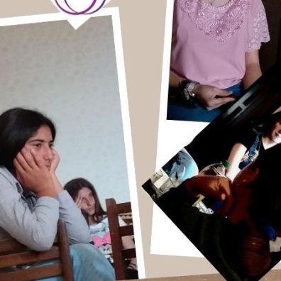 Yelena1