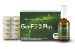 Genf20 Plus HGH