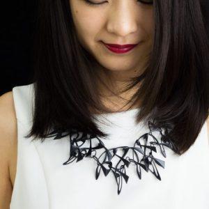 Han-Yin Hsu