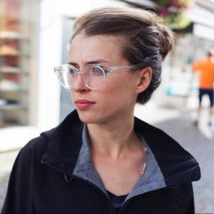Kasia Wisniewski