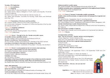 english-programa-imprimir_pagina_2