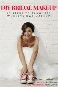 diy-bridal-makeup-book-cover