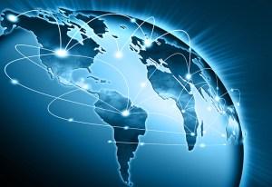 Globalization-2