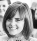 Sarah Kemp-Ellis