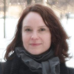 Katrin Drescher