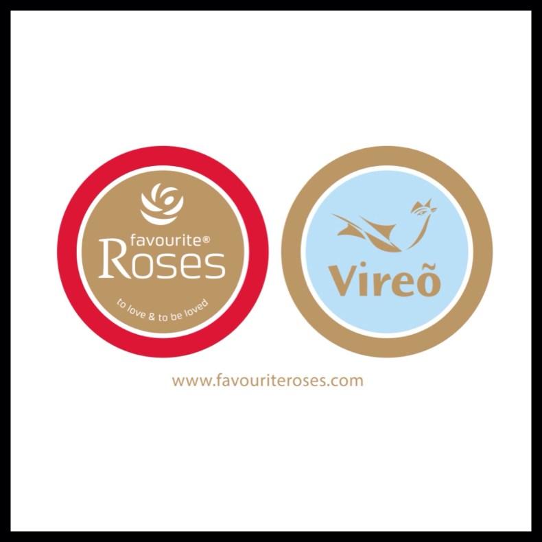 Bloemen Sponsor Logo