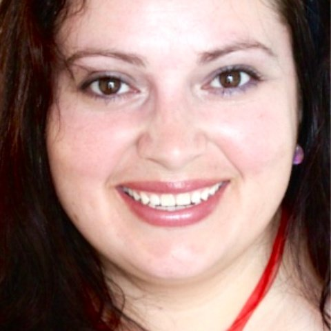 Day 2: Liliana Lopez – Latinas in Publishing & Marketing to Spanish readers