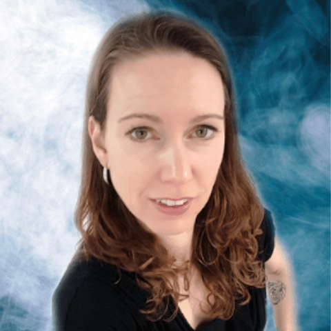 Michelle Cornish