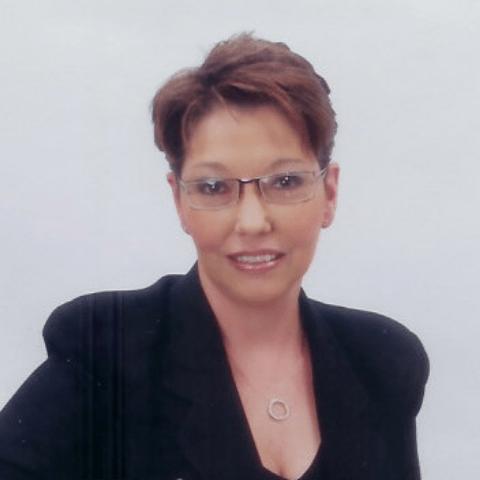 Stacey Ducker