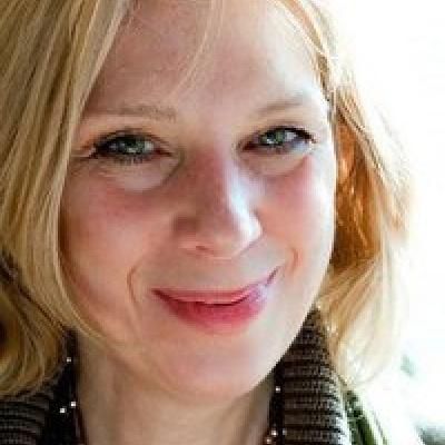Diane Grimard Wilson, Author, Coach, and Applied Neuroscientist