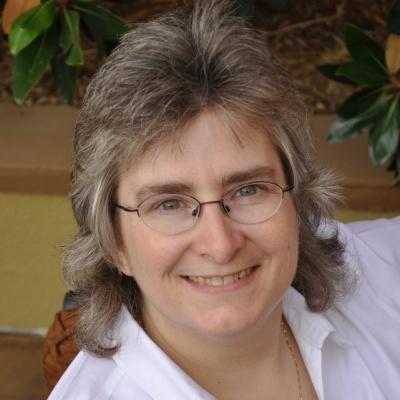 Tara Alemany, Speaker, Author and Founder of Emerald Lake Books