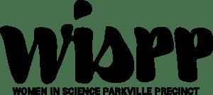 WISSP_logo_black