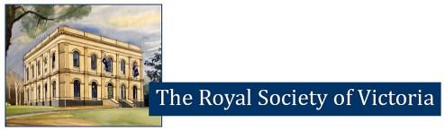 RSV logo horizontal large-1