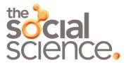The Social Science logo