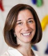 Laura McKenzie