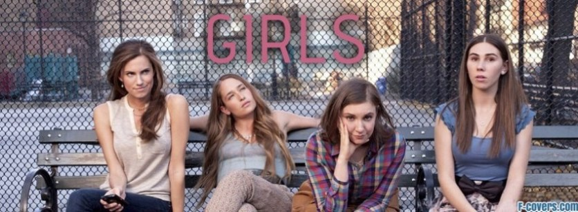 Girls cover photo