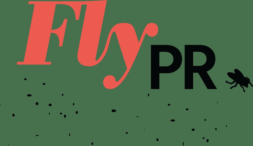 flypr4-id-with-fly-03.3-rgb
