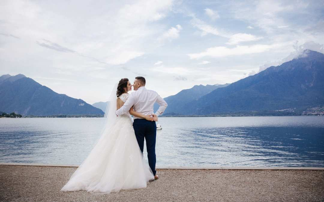 Six Wedding Planning Tips for Busy Women In White Coats