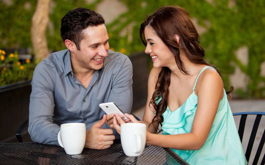 Six Tips on Finding Mr. Right For Busy Women Doctors