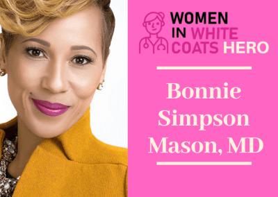 Bonnie Simpson Mason, MD