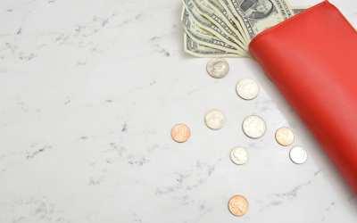 Finances: Making a Budget that Counts