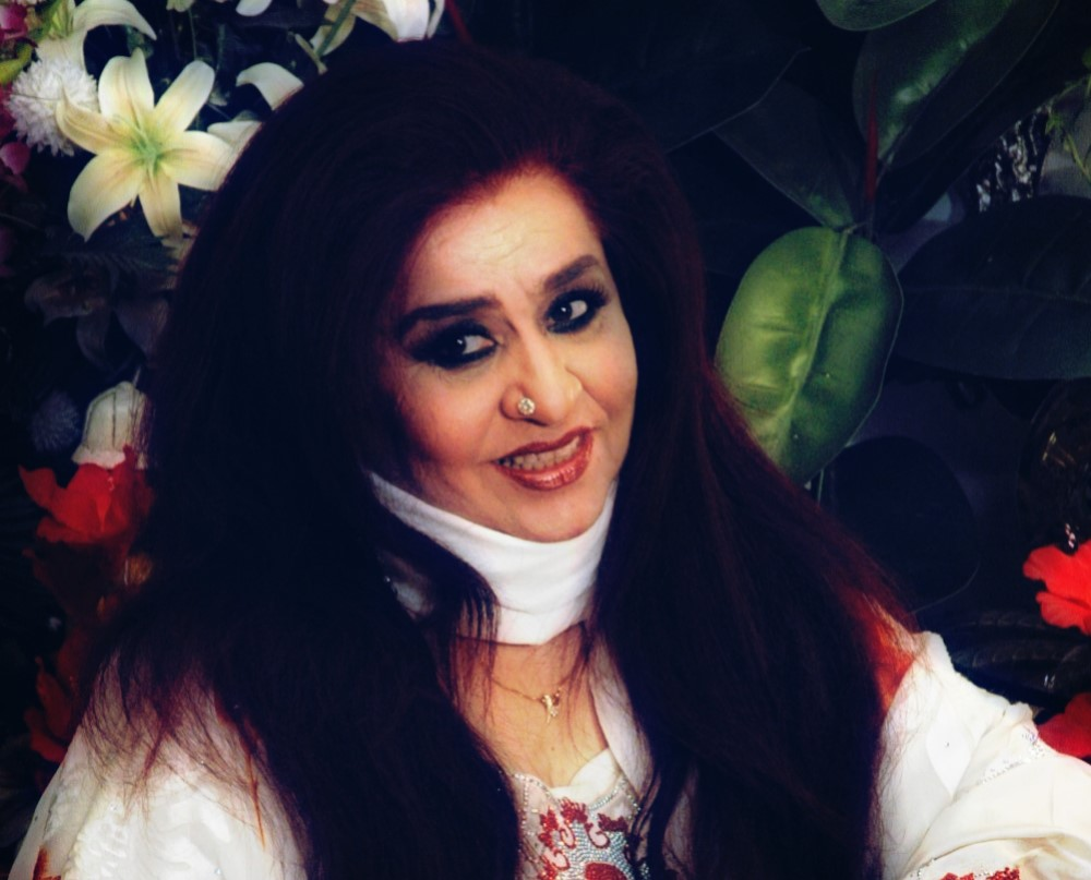 7 Shahnaz Husain Beauty Tips to win the world with natural beauty