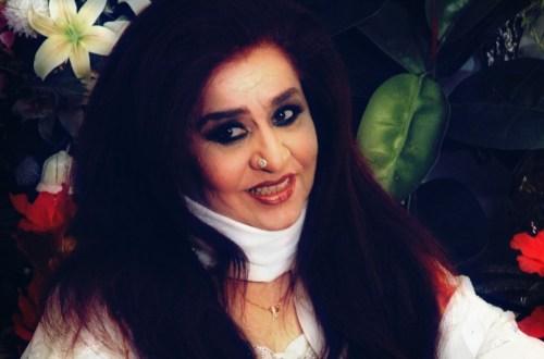 Shahnaz Husain beauty tips