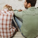 7 Signs Your Boyfriend Is Just Not That Into You