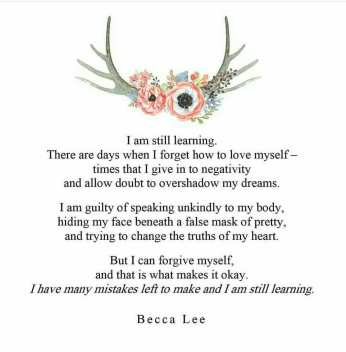 Becca Lee