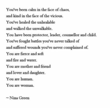 nina_green