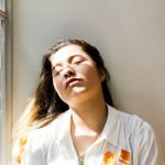 How Sleep Deprivation Affects Your Body? Why A Good Sleep Is Important?