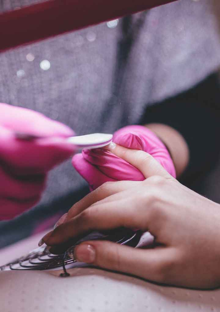 4 Important Things To Consider When Starting Your Own Nail Salon