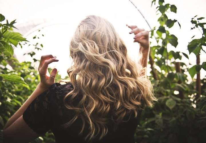 How to Make your Hair Grow Faster and Longer Naturally?