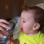 Water Filter Pitcher- A Mother's Guide To Give Safe Water To Your Kids