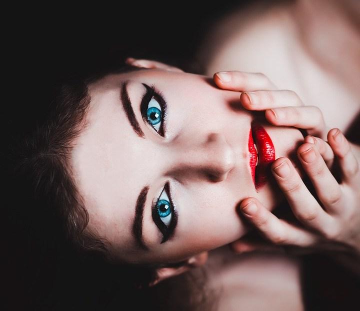 7 Revolutionary Beauty Treatments to Enhance your Charm