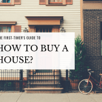 How to Buy a House? 6 Things you must Consider