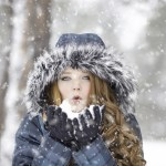 3 Must Need Gadgets for Winters you should Own
