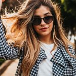 10 Fascinating Leo Woman Traits which Make Her a Lioness