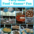 Frozen party games party invitations ideas