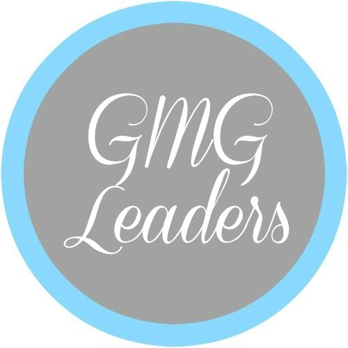 GMG Leaders