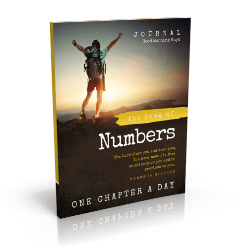numbers-GUYS-SPINE