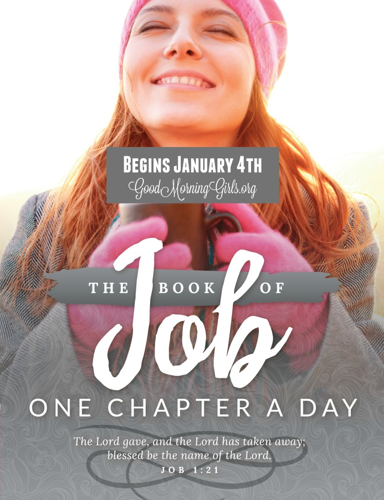 Introducing the book of Job (2)