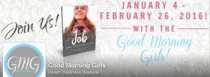 GMG Facebook header for Job