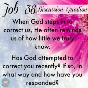 Job 38a