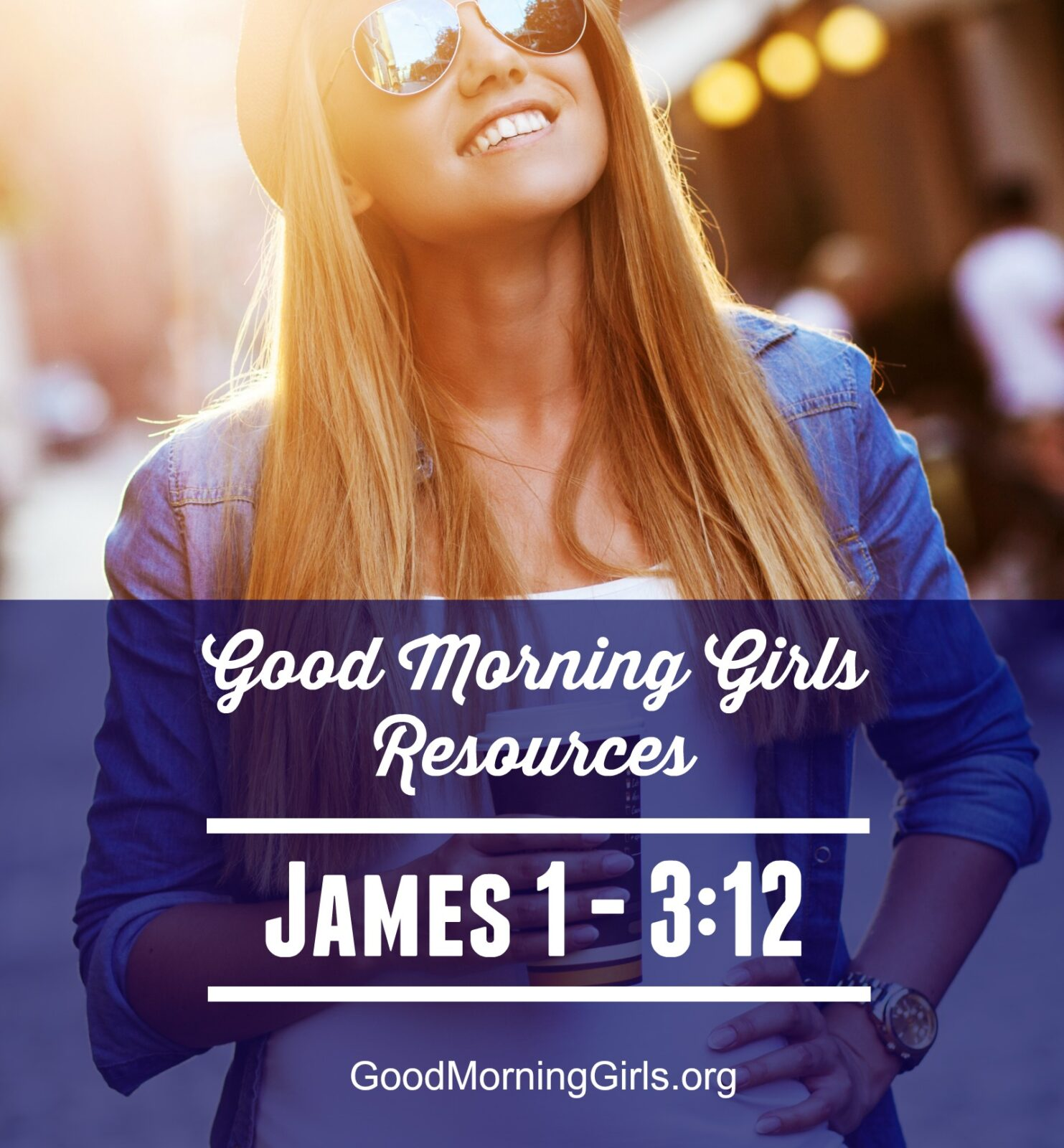 GMG Resources 1-3:12